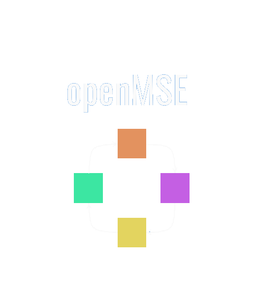 openMSE